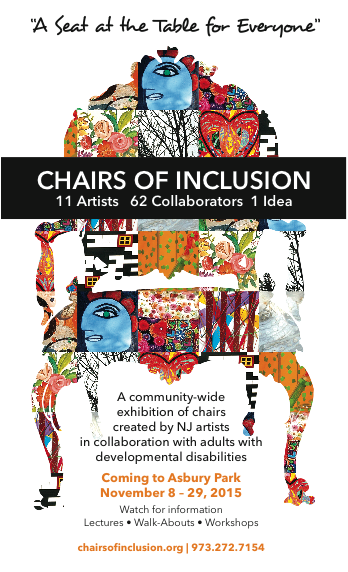 ChairsofInclusion