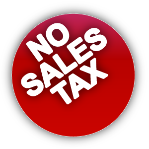 no_sales_tax